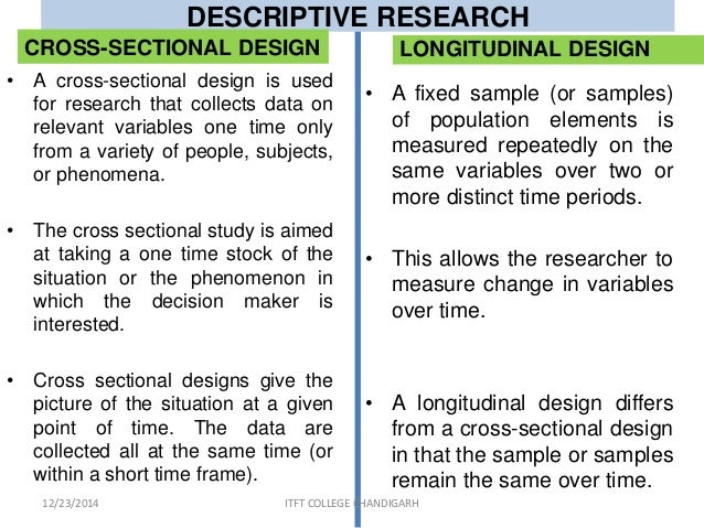 13. Study design and choosing a statistical test | The BMJ