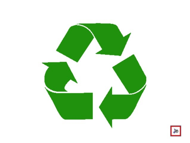 Do not pollute the environment!We throw tons of garbage everyday-          land pollution