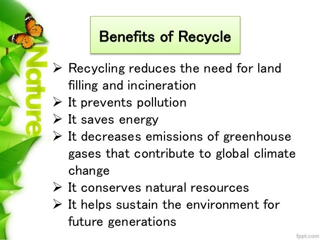 Rs Global Natural Resources A