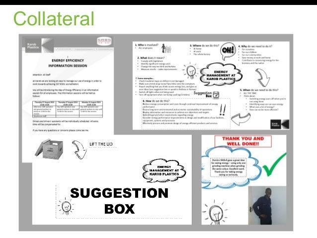 PPT - Baytech Plastics Inc PowerPoint Presentation - ID ...