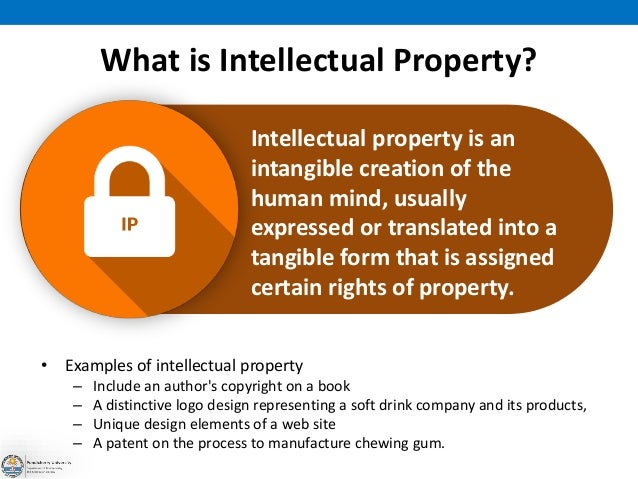 intellectual property rights for engineers Home» piping engineering » the growing significance of intellectual property rights (ipr) for engineering engineering services intellectual property rights.