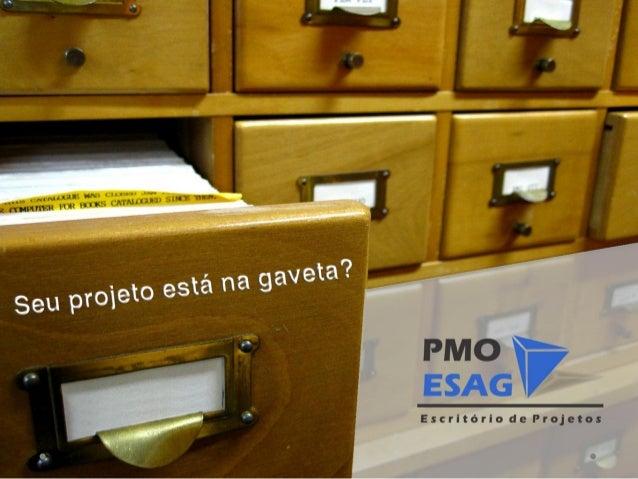 DATA LIMITE: 60 dias de antecedência da data de início do evento ou lançamento da publicação ORIGEM: Banco Nacional de Des...