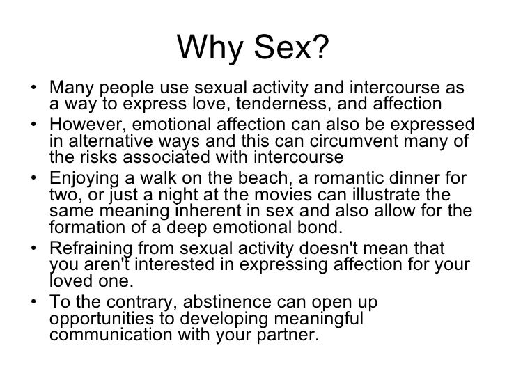 Sexual intercouse postion for deep pentation