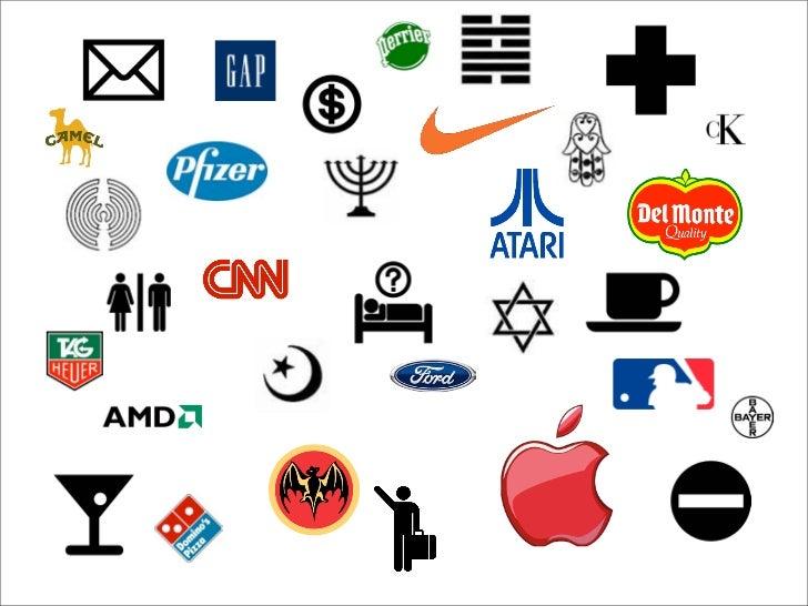 Sign Symbol Logo Intro To Gd Wk 3