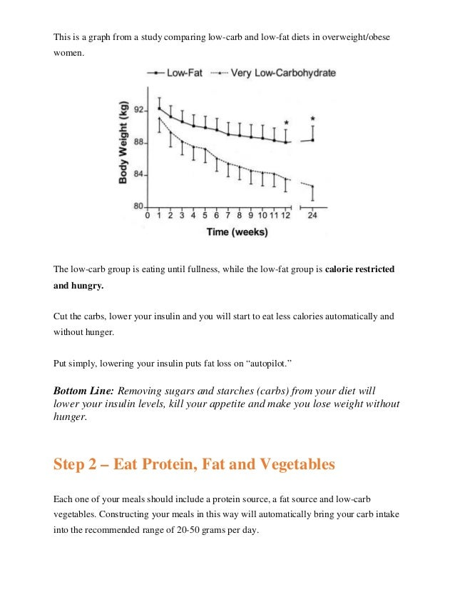 Hot yoga benefits for weight loss picture 4