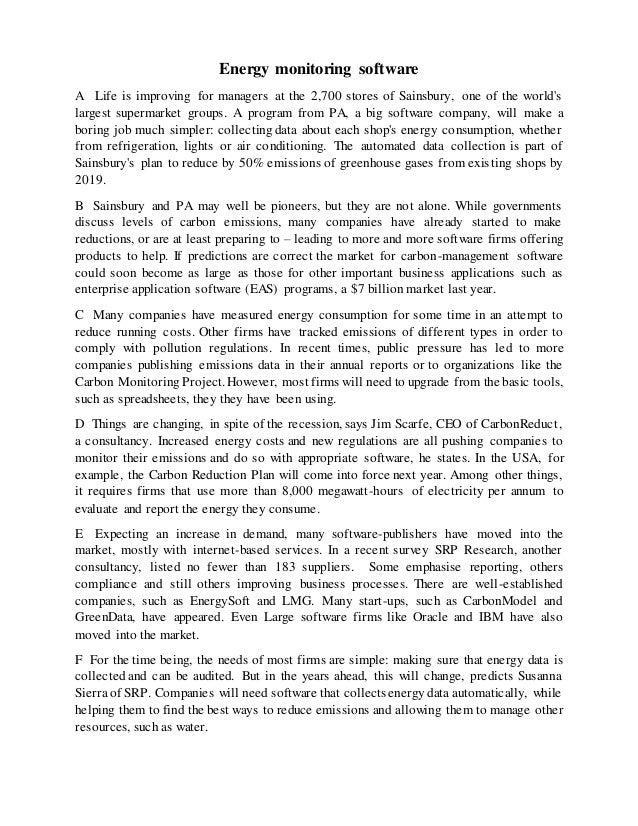 Cung Cấp Giáo Viên Nước Ngoài - Reading test of IELTS