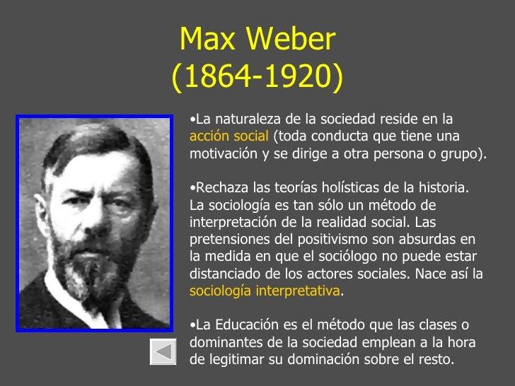 KARL MARX - Archivo Chile Documentación de Historia ...