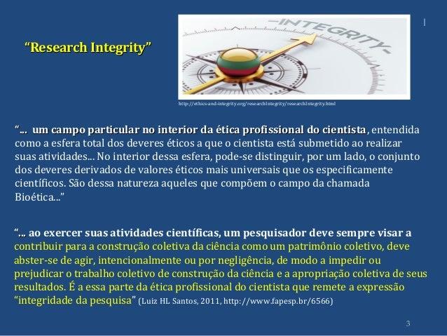 Sonia Vasconcelos - Ciência Aberta: Desafios Éticos e Culturais Slide 3
