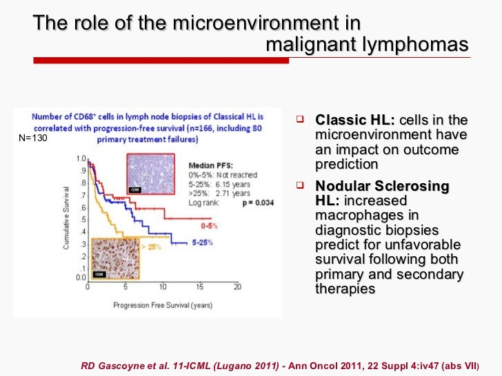 A  Stathis - New drugs in the treatment of lymphomas