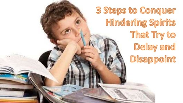 AandBCounseling.com  Do you find yourself heading into the New Year distracted and disorganized?  Does something always ...