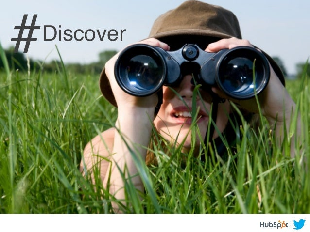#!Discover!