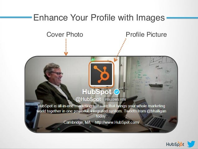 Profile Picture!Cover Photo! Enhance Your Profile with Images!
