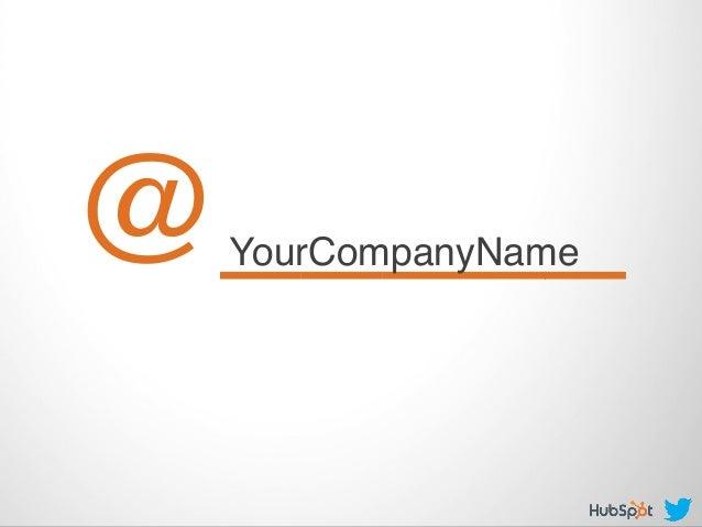 @_____!YourCompanyName!
