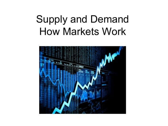 markets and demand As the national housing market continues 41 straight months of year over year declines in inventory and price increases have not slowed down, real estate market affordability and availability is.