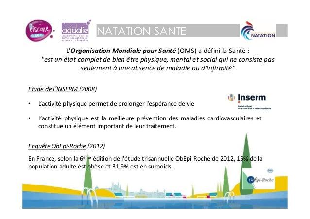 Piscine global 2014 conf rence apprendre nager 3 3 for Piscine jean medecin