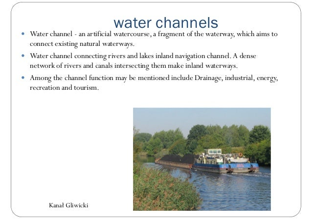 Aquaporin water channels essay writer