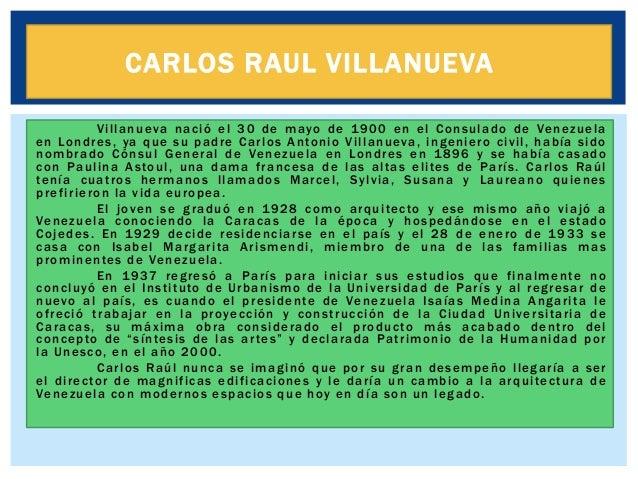 consulado de dinamarca en venezuela