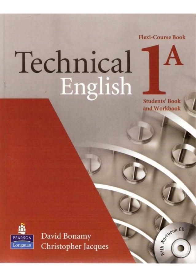 Скачать Решебник English Language For Technical Colleges