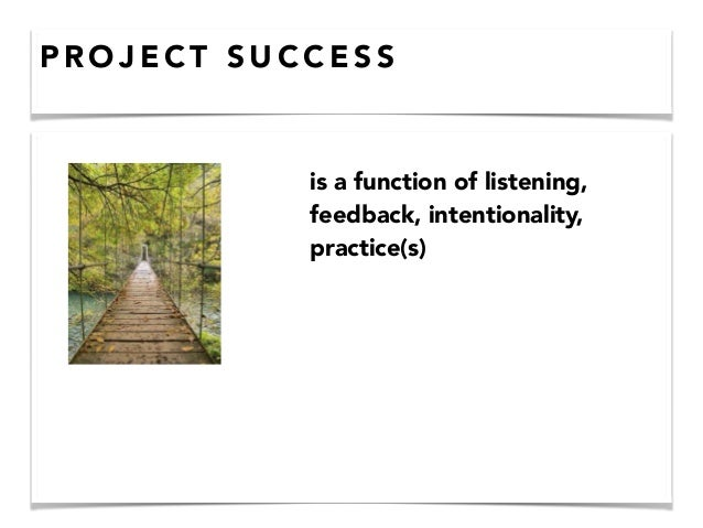 3 techniques for high quality communication on your agile teams Slide 3