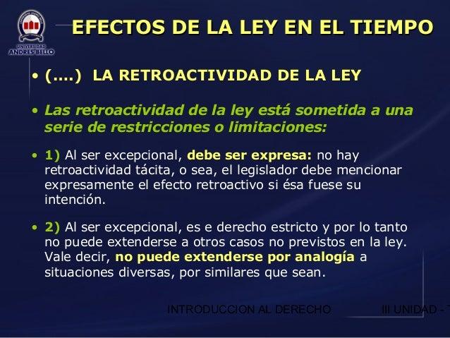 3 Teoria De La Ley 03