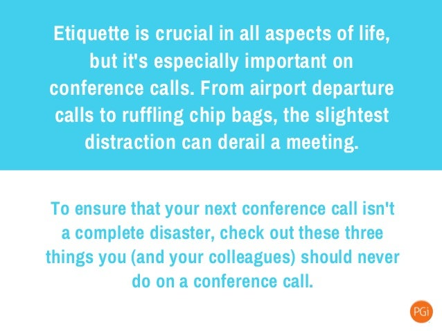 D O N ' T : M U L T I T A S K I T L E A D S T O A (Bergman, 2010) drop in productivity & drop IQin& If you're in a meeting...