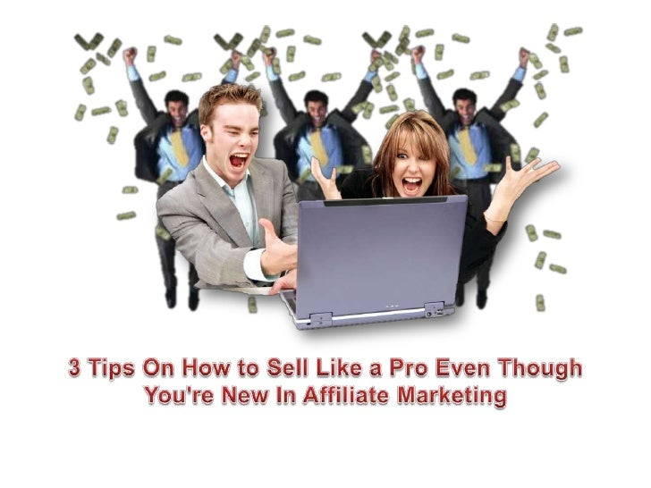 …and you can start it anytime you likeas long as you have computer andinternet connection.If affiliate marketing is totall...