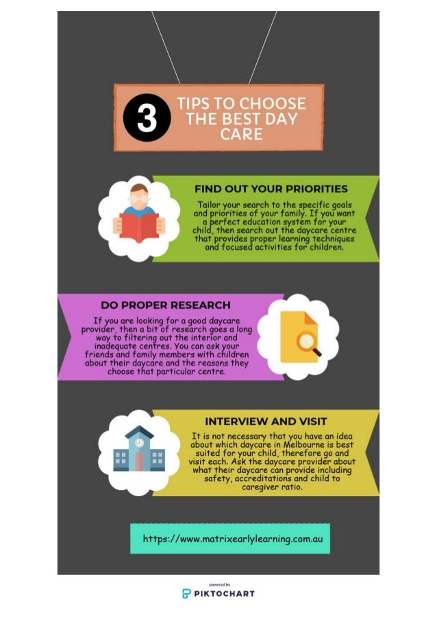 3-tips-to-choose-the-best-day-care-infog
