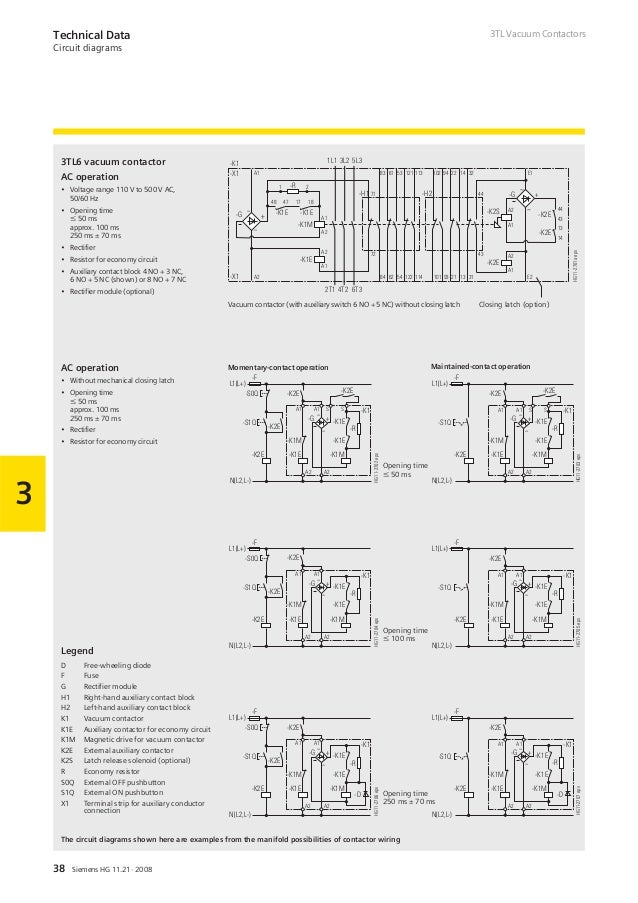 Contactor And Overload Wiring Diagram Nilzanet – Wiring Diagram Contactor