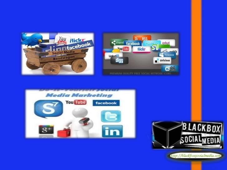 3 Top Social   MediaManagement   Tools