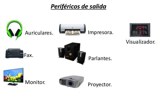 Trabajo Practico Numero 1 Hardware Y Software