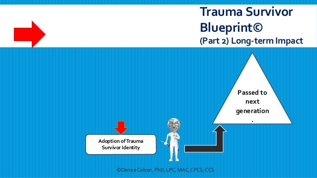 3 trauma matters integrating spirituality and strategy for recovery 42 malvernweather Image collections