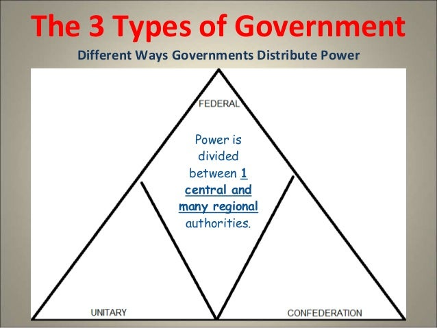 describe and compare the two forms There are four types of justice:  was used in deciding what it to be distributed, then they may well accept an imbalance in what they receive in comparison to .
