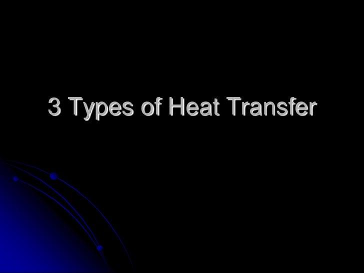 3+types+of+heat+transfer