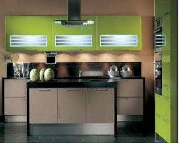 kitchen redesign elements 2 - Kitchen Redesign
