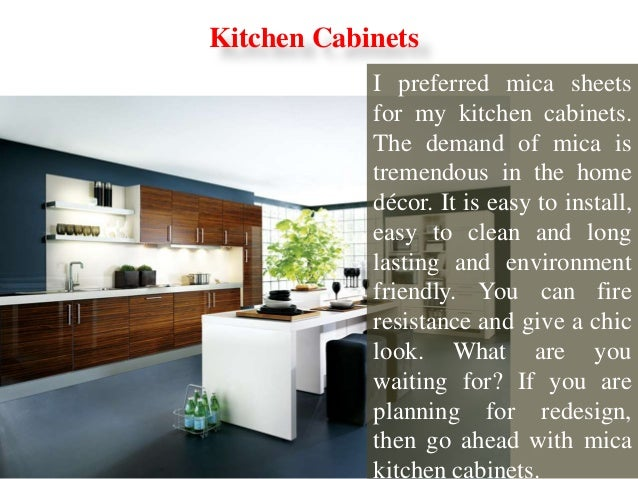 kinds of kitchen cabinets 3 types of kitchen redesign elements 4949