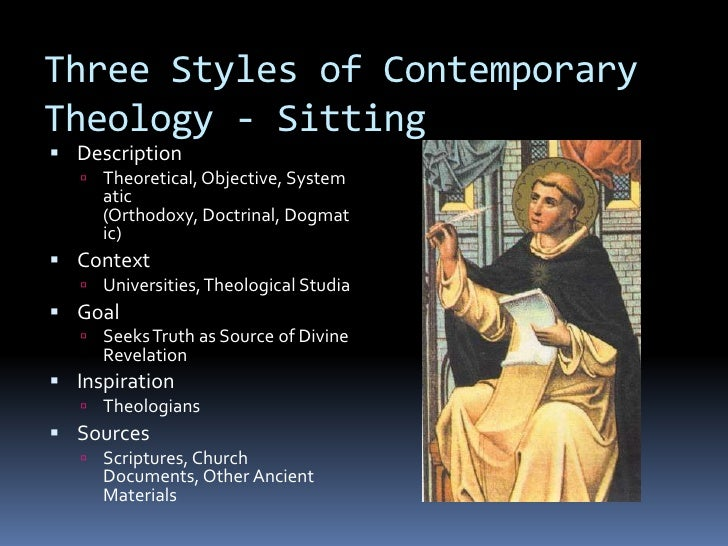 3 Types Of Theology G O Collins. Vitamin B12 And Memory Loss Glen Oaks School. Colleges In Westchester County. Cal Poly Pomona Graduate Programs. Iso 13485 Certification Body. Quality Quick Print Aberdeen Sd. Pics Of New Dodge Dart Anti Redness Skin Care. Define Advertising Strategy U Verse Rebate. Veteran Small Business Opportunities