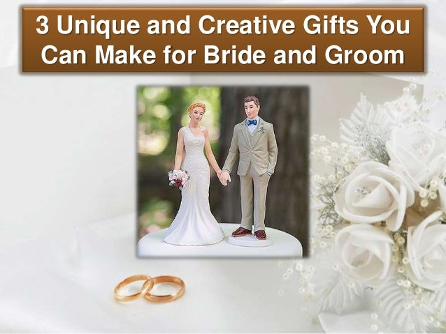 3 Unique And Creative Gifts You Can Make For Bride And Groom 1 638 Jpg Cb1487106187