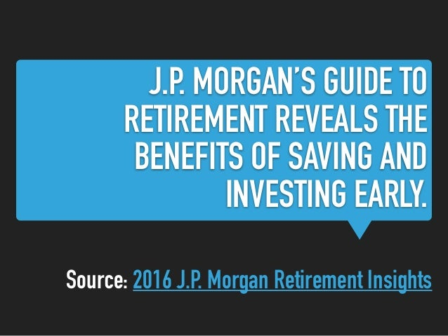 benefits for saving for retirement Regardless of which you choose, iras offer an opportunity to save for a  comfortable retirement with long-term tax benefits perfect for retirement  savings old.