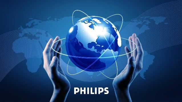Como  mostrar  de  forma  absolutamente  inovadora  os  atributos   da  linha  NITRO  PHILIPS?