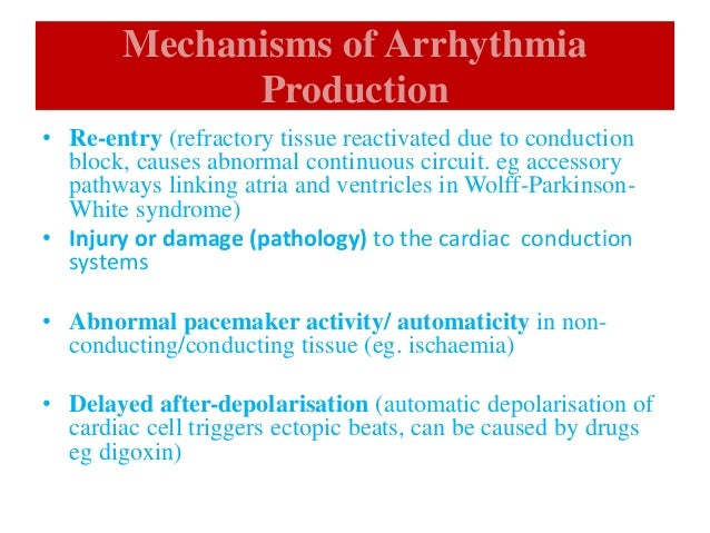Perioperative%20%20%20%20%20%20%20%20 arrhythmias Slide 3