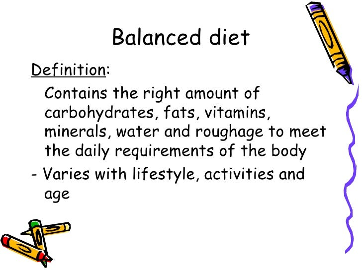 Chapter 4 Nutrients Lesson 3 - Vitamins, water, fibre and ...