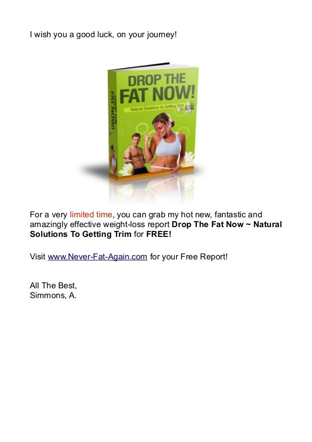 How to reduce the upper body fat image 2