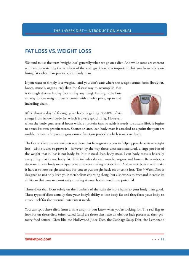 Weight loss tracker avatar