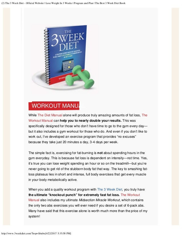 best 7 day juice cleanse for weight loss