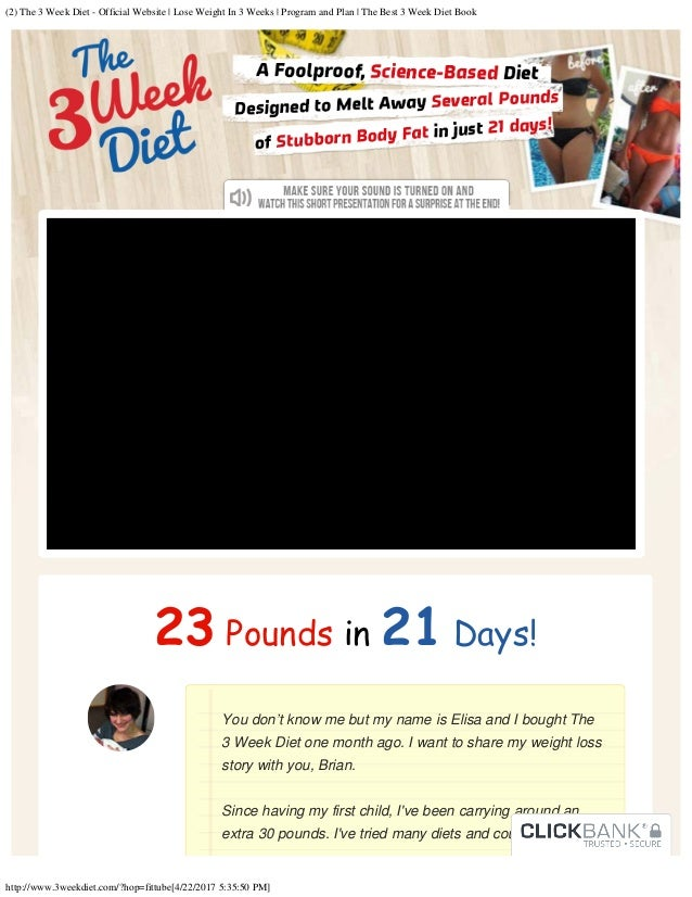 How yo lose weight in one day picture 6