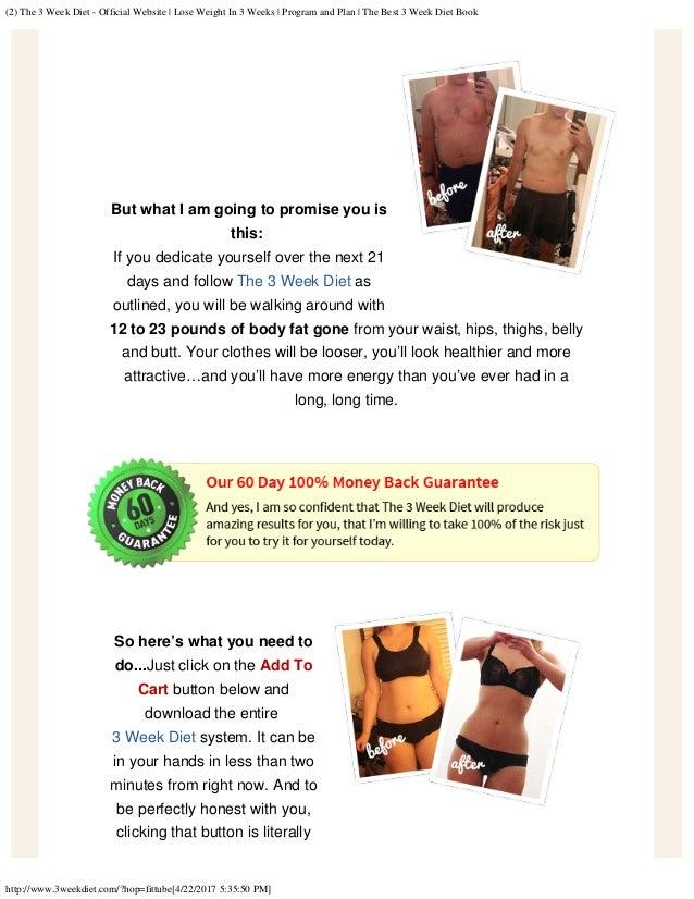Best weight loss amino acids