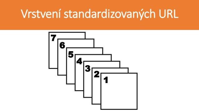java -Xmx2g -jar reconcile-csv-0.1.2.jar <CSV-Soubor> <Sloupec-hodnot> <Sloupec-s-ID>