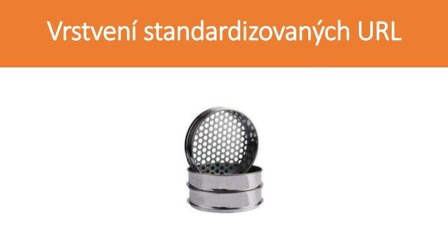 DATASET AKTUÁLNÍCH URL Unikátní standardizované aktuální URL z webu novy.cz novy.cz/father-merrin novy.cz/macneil-regan no...