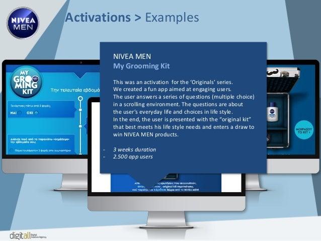 beiersdorf essay Writepass - essay writing - dissertation topics [toc]introductionthe brand relationship spectrummarket developmentproduct developmentdiversificationroles of nivea as.