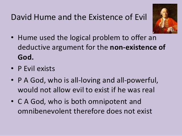 "the efficient cause of the existence of god The principle of all existence, god, for avicenna  among the things ""sought after"" in metaphysics are the four causes (material, formal, efficient."